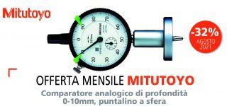 ITA_AUGUST 2021 MONTLY BARGAIN_BANNER_Linkedin2.jpg