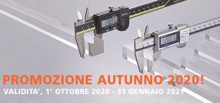 ITA_Banner_HPCarousel_Autumn_Promo 2020.jpg